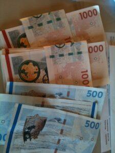 Billed 15. A  Danske spil tilbyder alle slags spil. Køb på auktion, det er også et Aktie spil vind 100.000 kr. PENGE SPIL på nettet